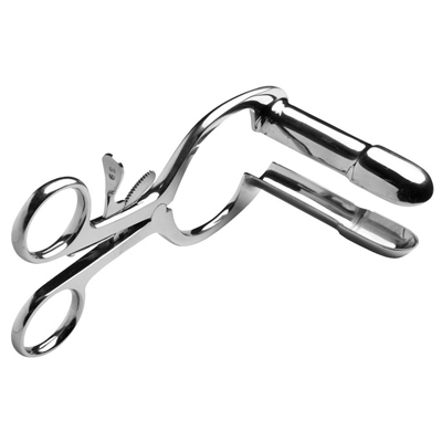 three-prong-anal-spreaders